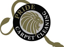 Pride Carpet Cleaning