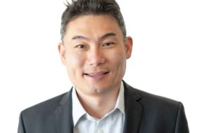 Soullegal Kevin Wong