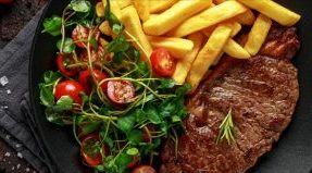 Steak-and-Wine_Featured-Image-300x159