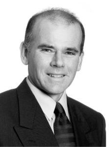 Stephen P. Firth