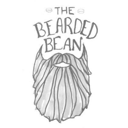 The Bearded Bean