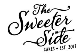 The+Sweeter+Side+-+MASTER+LOGO
