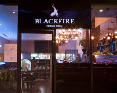best-restaurants-black-fire-01_240x240
