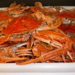 bt cooked-crab