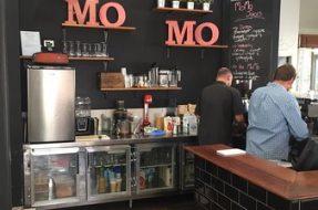 cafe-momo