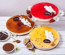 cheesecake0