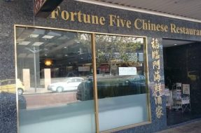 fortune-five-chinese