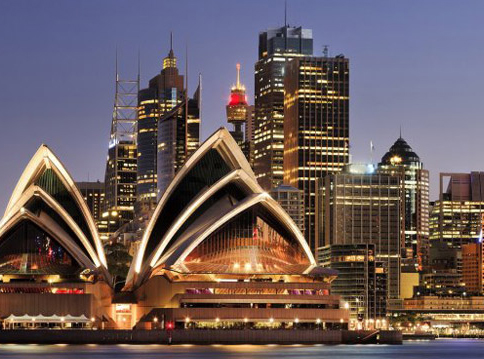 Capital-city-rents-edging-lower-in-Australia