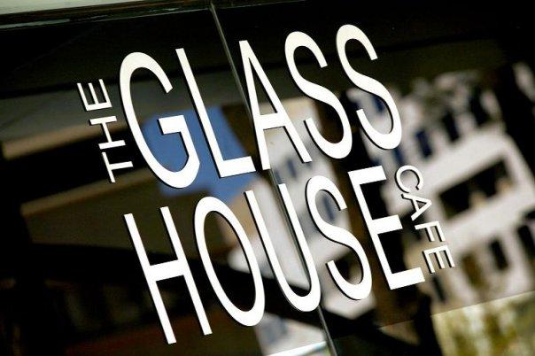 Glasshouse Cafe