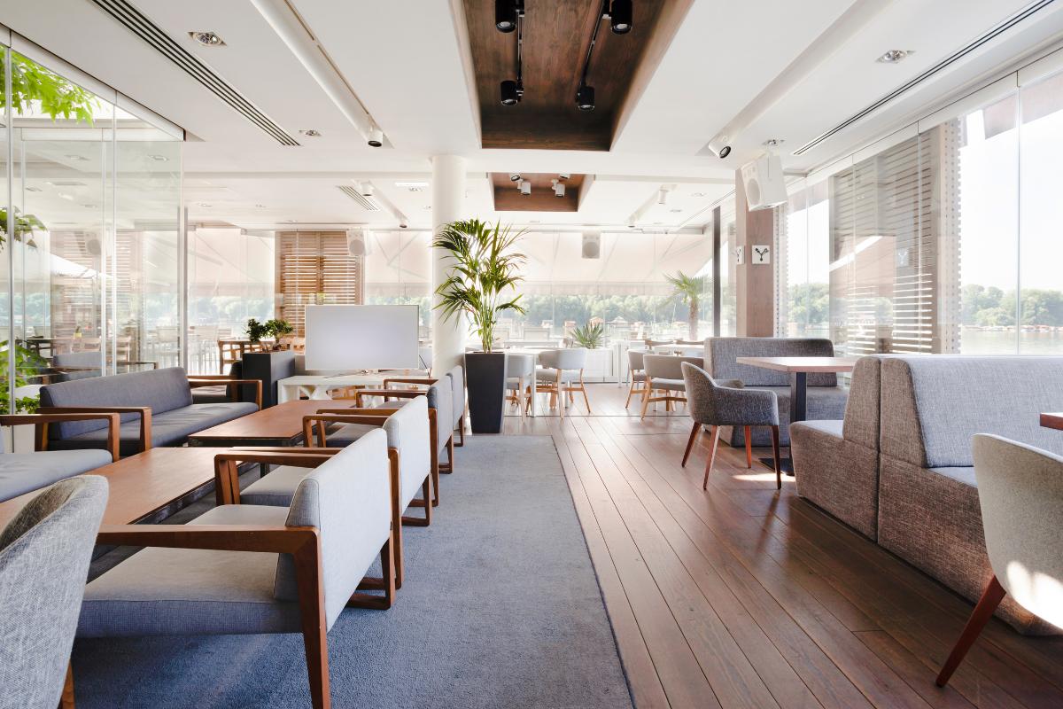 cafe-furniture