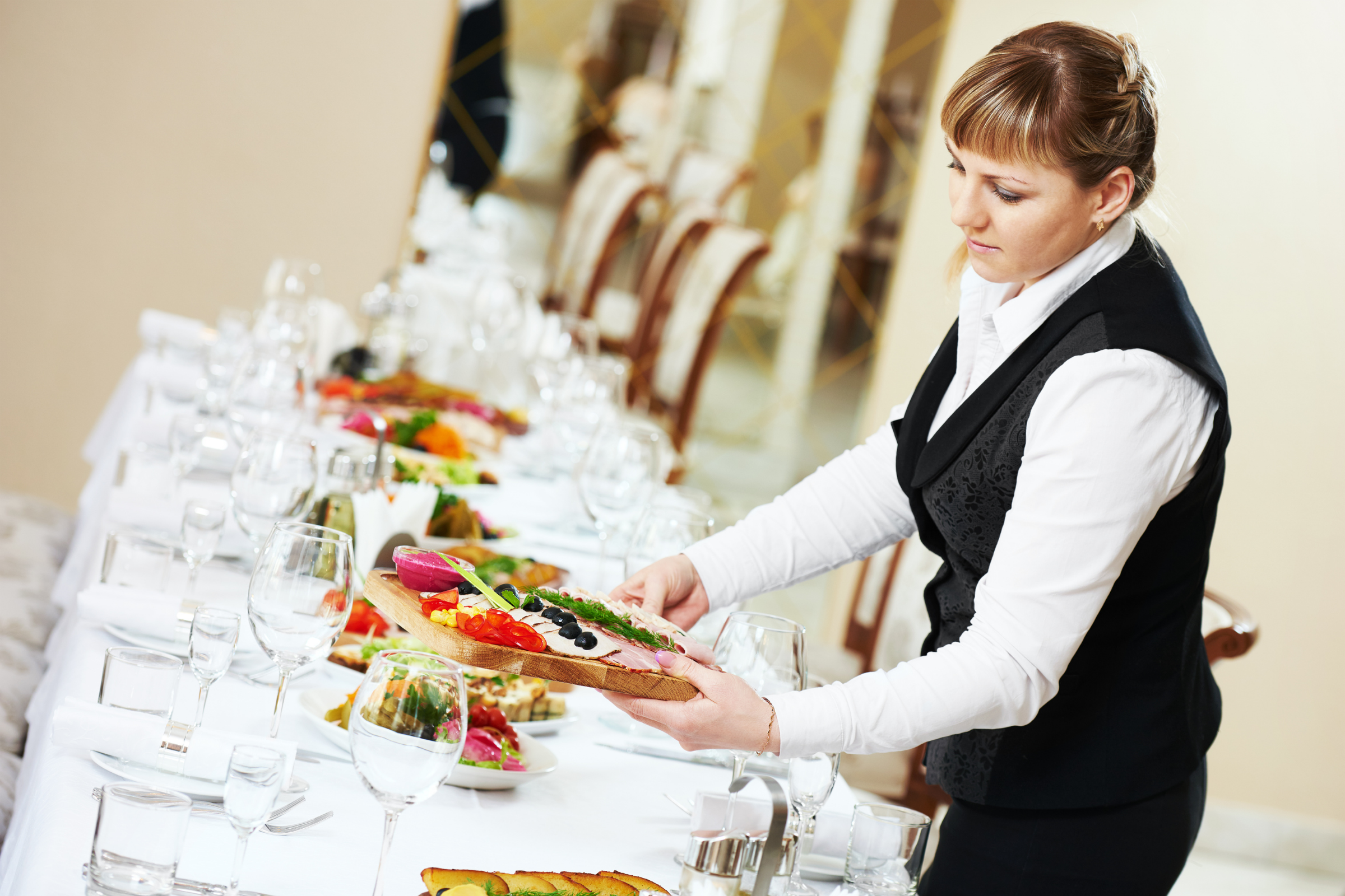 right-caterer