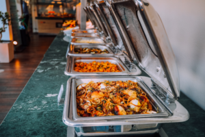 catering-company-cater