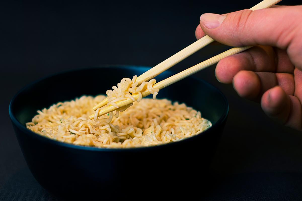 chopsticks (1)